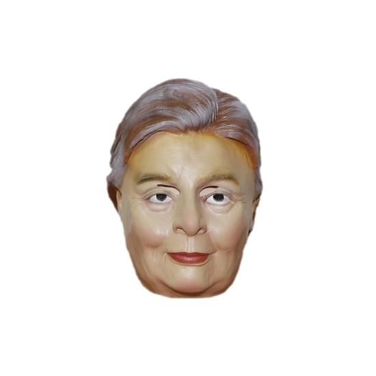 Hillary Clinton masker voor volwassenen