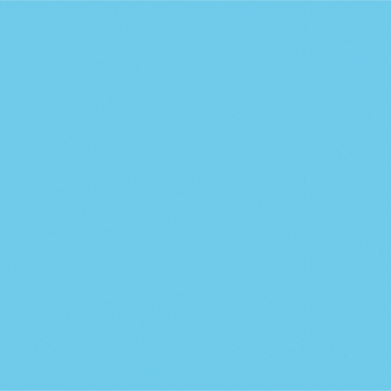 Scenesetter blauwe lucht 9 meter