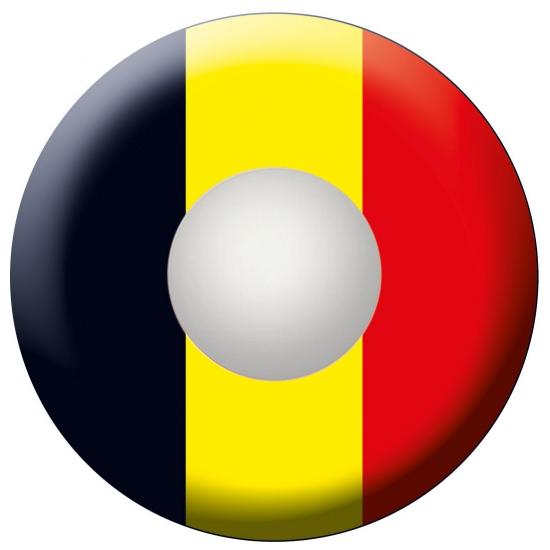 Belgie party lenzen
