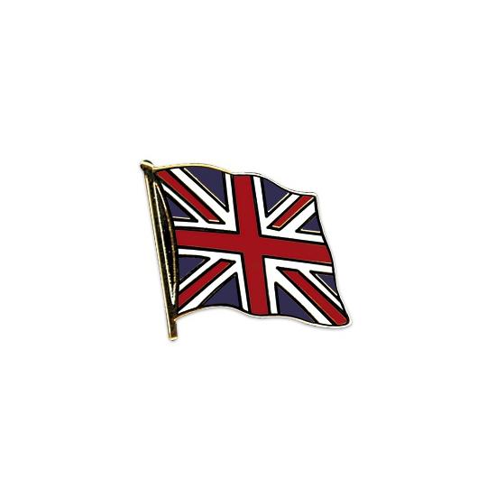 Pin Vlag Engeland