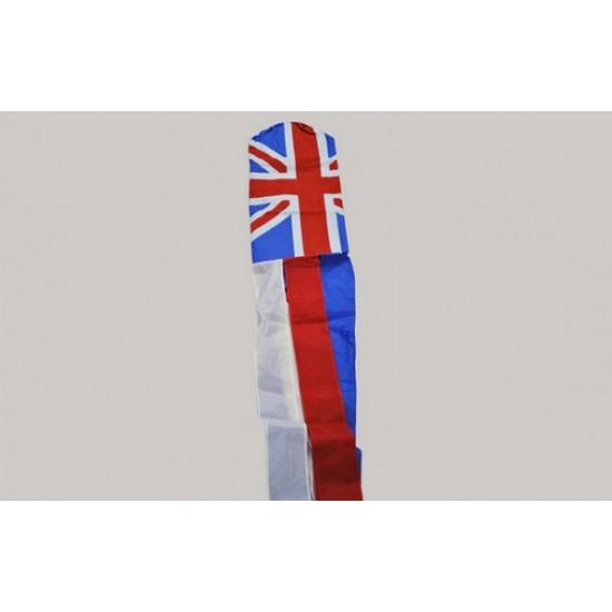 Windsok Engeland